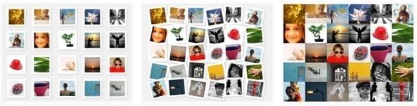 Создать коллаж онлайн из нескольких фотографий - смотреть видео (видео)